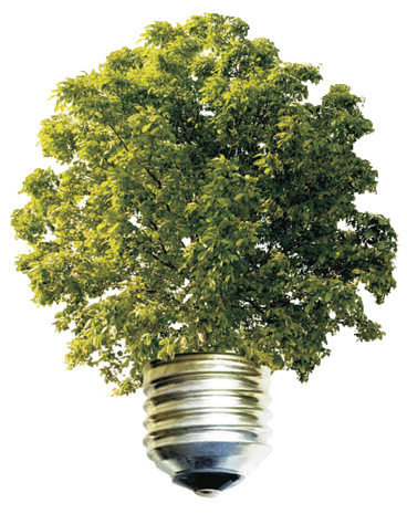 idea-green