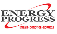 Energy Progress