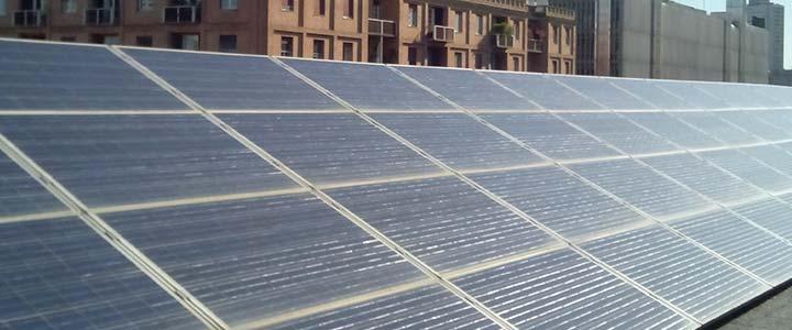 repowering-fotovoltaico
